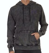 Men's Billabong Rad Wave Pullover Hood / Hoodie, Size XL. NWT, RRP $89.99.