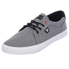 DC Shoes Womens Council TX SE Shoes