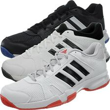 Adidas Barracks F10 Men's casual shoes trainers sneakers walking shoes NEW