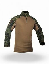 Crye Precision G3 Style Multicam Tropic FR Flame Resistant Combat Shirt