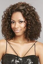 Beshe Synthetic Lace Front Wig MINI