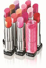 Revlon ColorBurst Lip Butter Lipstick  *Pick Your Color*