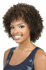 Beshe Premium Synthetic Wig - Shelly