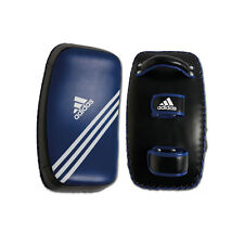 ADIDAS CURVED MUAY THAI KICK BOXING THAI PADS