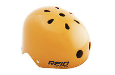 NEW Reid Reid Skate Bicycle Bike Helmet Durable ABS plastic shell 11 Vents