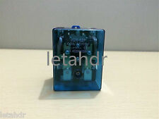 1 pc 12/24/110/220V JQX-62F 2Z Contact 80A 250VAC Large Power Relay