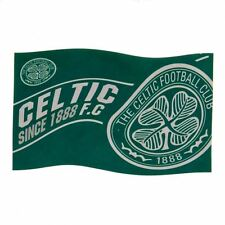 Celtic FC Flag ES Football Soccer SPL Team Banner