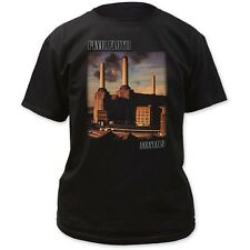 Brand New Pink Floyd Animals Slightly Fitted T-Shirt