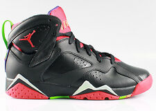 Air Jordan Kids 7 GS Marvin the Martian  304774-029
