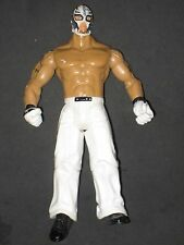 WWE Jakks Ruthless Aggression REY MYSTERIO  Wrestling Figure #3  RA