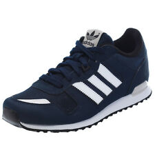 adidas Boys Zx 700 K Shoes