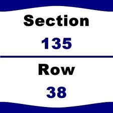 4 TIX Arizona Cardinals vs NE Patriots 9/11 University of Phoenix Stadium
