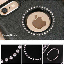 iPhone 6/6s, 6/6s Plus Case Fitted Cover Swarovski Ringke Noble Ring 5types
