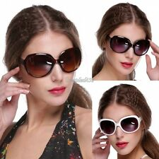 Hot Sale Unsex Women Men Sunglasses Oversized Lens Eyewear Shades Glasses GT56