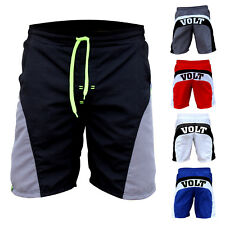 XXR MK-6 Swim Shorts Summer Beach Board Shorts Casual Clothing Surfing Swimming