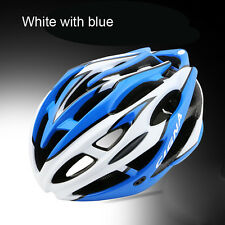 Adjustable Men Women Adult Road Cycling Bike Bicycle Safety Helmet 32 Holes New