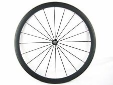 carbon road bicycle 38mm 88mm front and rear bike wheels basalt brake surface