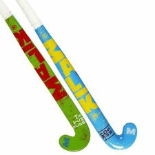 "Malik ""Square 1"" Composite Field Hockey Stick,New Arrival"