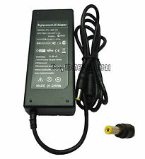 AC Power adapter Charger For ASUS Z6000 Z63 A43 A53 A6 K53T L5800 L5900 N50 N51