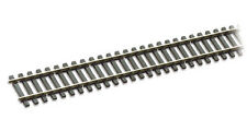 2k Tec Peco Shop - Model Railway Streamline Flexible Track -Multi-Choice Listing