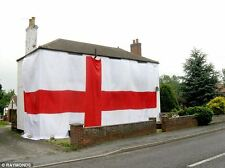 GIANT ENGLAND FLAGS UK