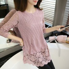 new Spring summer fashion Bud silk  Hollow out knitting thin Sweater coat