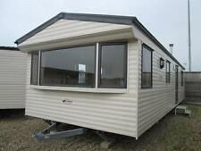 2010 Willerby Rio