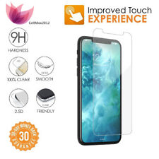 Premium Real Tempered Glass Film Screen Protector Apple iPhone 6 / 6s Plus 5.5""