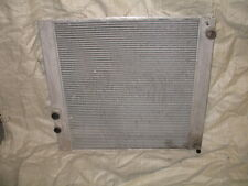Range Rover L322 4.4 and 4.2 Water radiator PCC500670 (Fits: Range Rover [MK III])