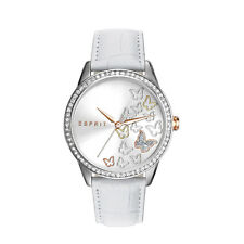 Esprit Analog Casual Ladies Esprit   Watch ES109082003