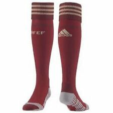 Spain 2014 FIFA World Cup Home Soccer Socks