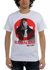 Eminem Recovery Point Shirt SM, MD, LG, XL New