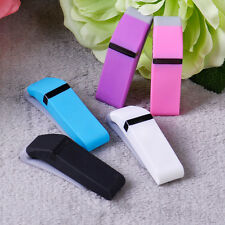Hot Sale Silicone Belt Clip Holder Case Cover for Fitbit Flex Activity Tracker
