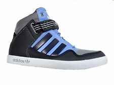ADIDAS AR 2.0 ORIGINALS MEN'S HI TOP TRAINERS SHOE UK SIZE 7 8 BNIB SHOES NEW