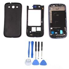 For Samsung Galaxy S3 I9300 Front Middle Housing Chassis Frame Cover Assembly