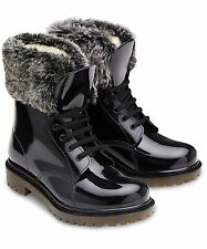 Joe Browns Womens Faux Fur Boots