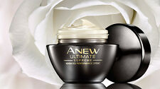 AVON Anew Ultimate Supreme Advanced Performance Cream 50 ml FRSH NEW NIB