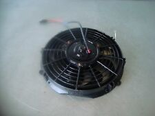 Arctic Cat 500 650 700 H1 Prowler EFI FIS ATV Prowler Cooling Fan System 5399