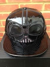 STAR WARS X NEW ERA 2015 LIMITED EDITION COLLECTION DARTH VADER SPECIAL EDTION