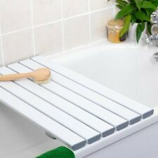 Savanah Slatted Bath Shower Board Bathing Seat Mobility Disability Aid