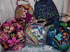 NWT Vera Bradley Let's Do Lunch or Lunch Bunch/Tote in your Choice of Pattern !!