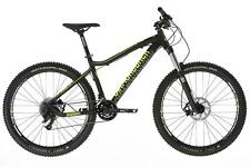 Diamondback Myers 1.0 Mountain Bike in Black Green