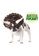 Animal Planet Triceratops Dinosaur Dog Pet Costume