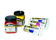NEW Matisse Structure Acrylic Paint 75ml Art Supplies
