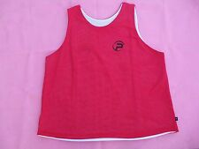 PIONEER TRAINING BIBS TOP QUALITY FOOTBALL,NETBALL,RUGBY,HOCKEY,CRICKET
