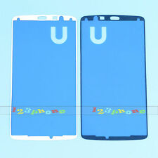 Wholesale Lcd Touch Digitizer Glass Sticker Adhesive For LG G3 D850 D855 Vs985