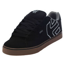 Etnies Mens Fader Vulc Shoes
