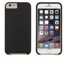 New in Box CASE MATE Slim Tough Case Cover For Apple iPhone 6/6s in 4 Colors