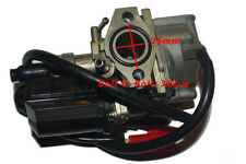 50cc Gas Moped Scooter Carburetor Carb Motor Parts For Honda Elite SR50 SYM DD50