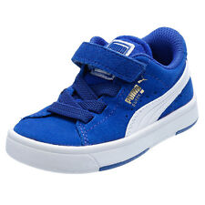 Puma Toddlers Suede Shoes